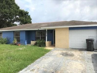 8816 Rockshire Court, Tampa, FL 33634 - MLS#: T3120634