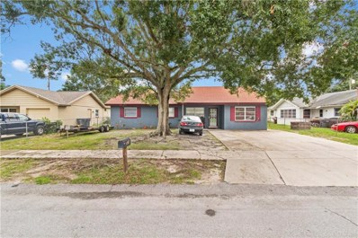 610 Thomas Avenue, Winter Haven, FL 33880 - MLS#: T3120639