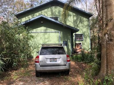 913 W 131ST Avenue, Tampa, FL 33612 - MLS#: T3120646