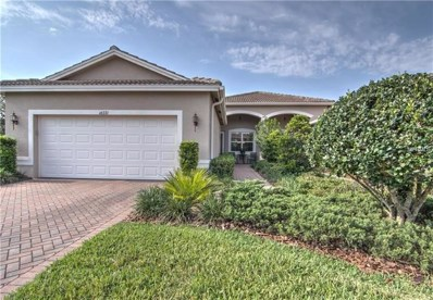 16271 Amethyst Key Drive, Wimauma, FL 33598 - MLS#: T3120663