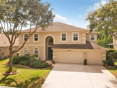 18309 Weyburne Avenue, Tampa, FL 33647 - MLS#: T3120674