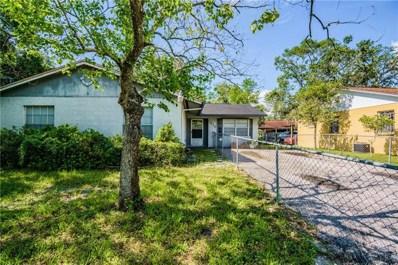 1616 W Knollwood Street, Tampa, FL 33604 - MLS#: T3120679