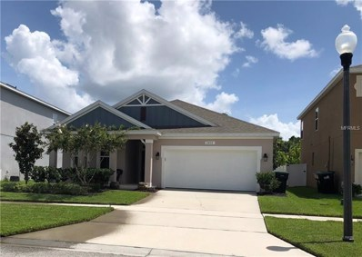 2457 Beacon Landing Circle, Orlando, FL 32824 - MLS#: T3120709