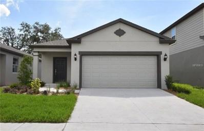 2837 East Lake Point Drive, Kissimmee, FL 34744 - MLS#: T3120785
