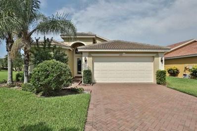 15935 Golden Lakes Drive, Wimauma, FL 33598 - MLS#: T3120853