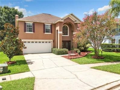 11709 Derbyshire Drive, Tampa, FL 33626 - MLS#: T3120862