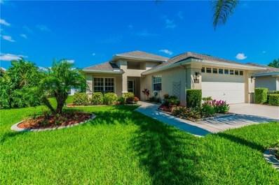 1120 Trafalgar Drive, New Port Richey, FL 34655 - MLS#: T3120893