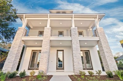 1637 Ferris Avenue, Orlando, FL 32803 - MLS#: T3120951