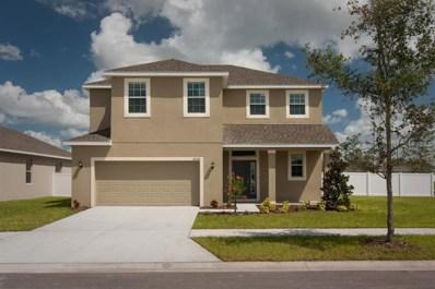 2218 Geneva Drive, Lakeland, FL 33805 - MLS#: T3120957