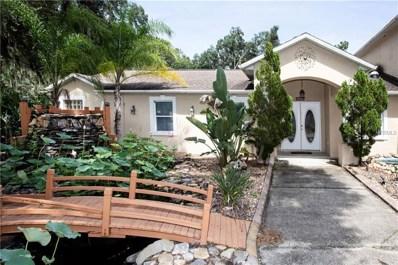 5112 Bell Shoals Road, Valrico, FL 33596 - MLS#: T3120973