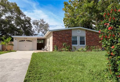 1978 Valley Drive, Dunedin, FL 34698 - MLS#: T3120989