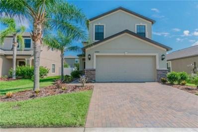 12440 Victarra Place, New Port Richey, FL 34655 - MLS#: T3120997