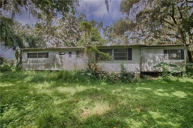 1611 S Forbes Road, Plant City, FL 33566 - MLS#: T3121072