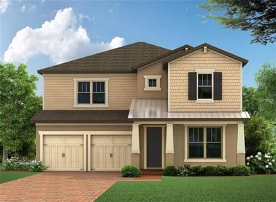 7251 Spring Park Drive, Winter Garden, FL 34787 - MLS#: T3121178