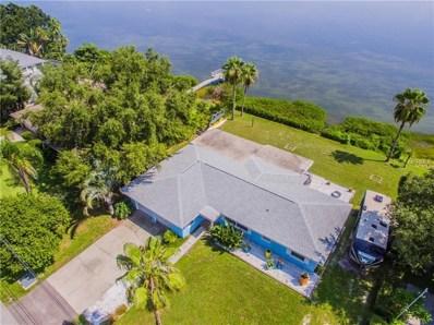 1846 Sunrise Boulevard, Clearwater, FL 33760 - MLS#: T3121189