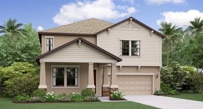 16308 Hyde Manor Drive, Tampa, FL 33647 - MLS#: T3121207