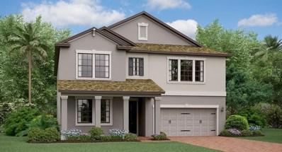16305 Hyde Manor Drive, Tampa, FL 33647 - MLS#: T3121209