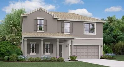 13912 Roseate Tern Lane, Riverview, FL 33579 - MLS#: T3121215