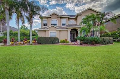 10732 Cory Lake Drive, Tampa, FL 33647 - MLS#: T3121221