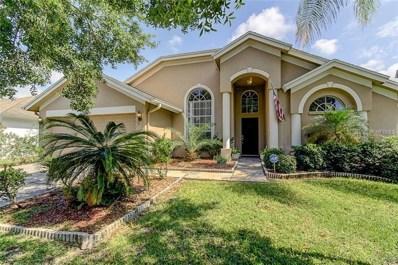 10003 Oasis Palm Drive, Tampa, FL 33615 - #: T3121230