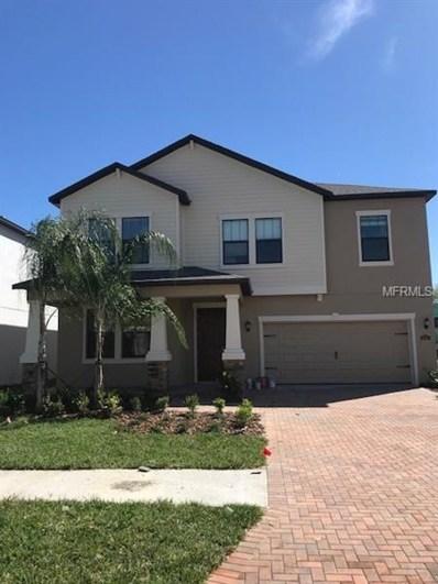 16303 Hyde Manor Drive, Tampa, FL 33647 - MLS#: T3121300