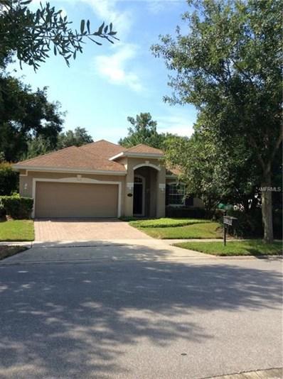 213 Asterbrooke Drive, Deland, FL 32724 - MLS#: T3121330