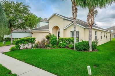 1405 Impatiens Court, Trinity, FL 34655 - MLS#: T3121331