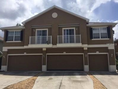7506 Red Mill Circle, New Port Richey, FL 34653 - MLS#: T3121357