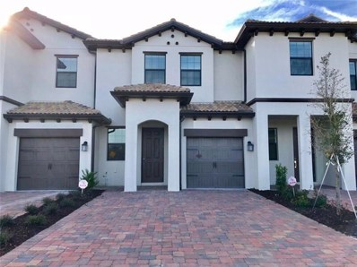 1240 Royal St George Boulevard, Davenport, FL 33896 - MLS#: T3121445