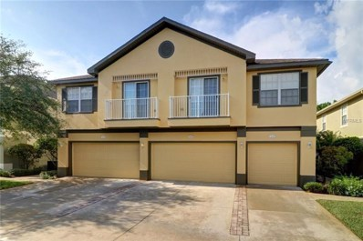 27763 Pleasure Ride Loop, Wesley Chapel, FL 33544 - MLS#: T3121463