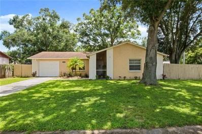 6230 Palmview Court, Tampa, FL 33625 - MLS#: T3121472
