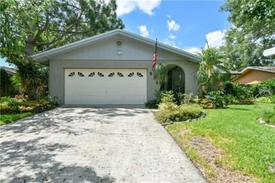 812 Ambassador Loop, Tampa, FL 33613 - MLS#: T3121480
