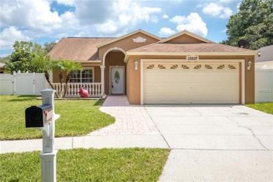 13507 Bellingham Drive, Tampa, FL 33625 - MLS#: T3121510