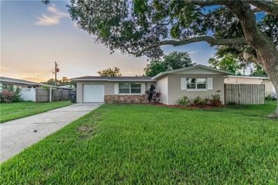 4825 Pasco Avenue, Titusville, FL 32780 - MLS#: T3121548