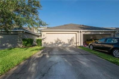 2151 Pop Ash Drive, Orlando, FL 32828 - MLS#: T3121570
