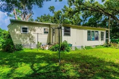38528 Fir Avenue, Zephyrhills, FL 33542 - MLS#: T3121673
