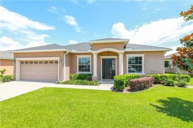 2060 Country Manor Street, Bartow, FL 33830 - MLS#: T3121737