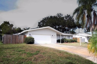 1160 Stephen Foster Drive, Largo, FL 33771 - MLS#: T3121773