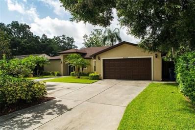 4108 W Swann Avenue, Tampa, FL 33609 - MLS#: T3121855