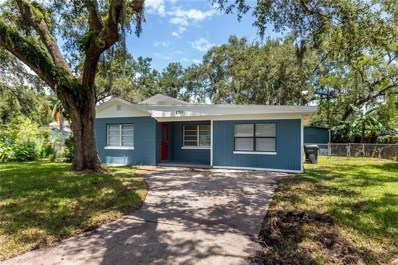 2763 Aldine Circle, Lakeland, FL 33801 - MLS#: T3121857