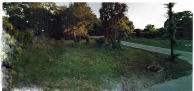 Lot 5 Louisiana Street, Plant City, FL 33563 - MLS#: T3121909