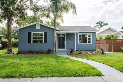 3108 10TH Street N, St Petersburg, FL 33704 - MLS#: T3121914