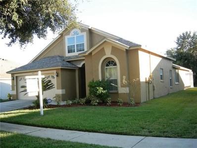 4617 River Close Boulevard, Valrico, FL 33596 - MLS#: T3121962