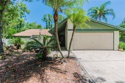 15921 Country Farm Place, Tampa, FL 33624 - MLS#: T3121992