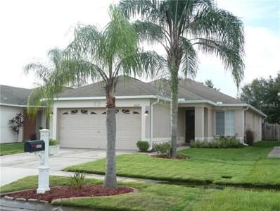 31217 Tagus Loop, Wesley Chapel, FL 33545 - #: T3122023