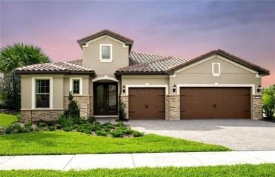17627 Sailfin Drive, Orlando, FL 32820 - MLS#: T3122083