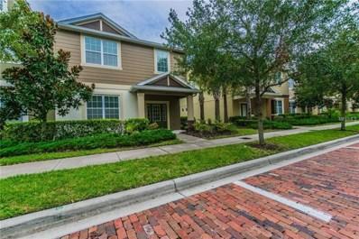 14714 Brick Place, Tampa, FL 33626 - MLS#: T3122175