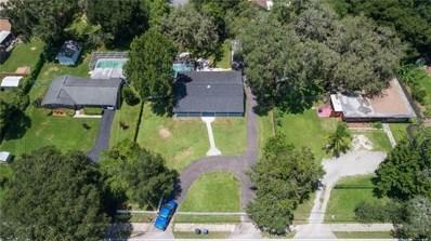 3012 Bloomingdale Avenue, Valrico, FL 33596 - MLS#: T3122221