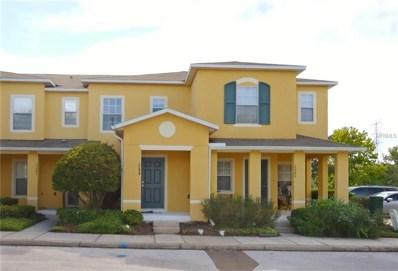 2084 Sun Down Drive, Clearwater, FL 33763 - MLS#: T3122274