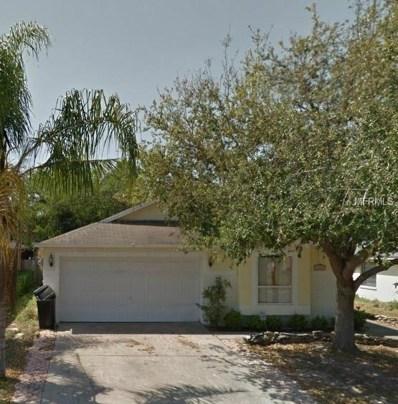 10209 Allenwood Drive, Riverview, FL 33569 - MLS#: T3122308